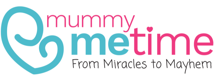 MummyMeTime: Care by Qualified Staff from Miracles to Mayhem